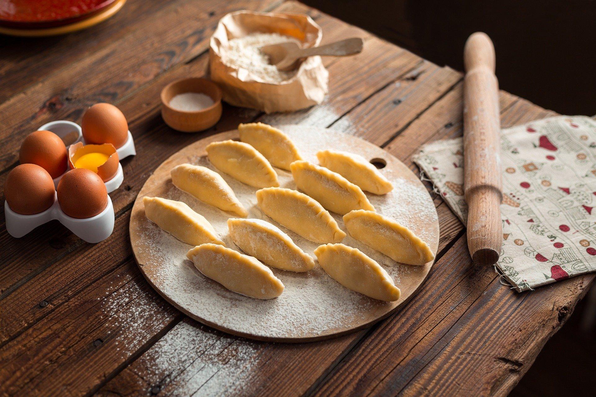 Food Photography Course By Yehia El Alaily - Artandcreativity.com
